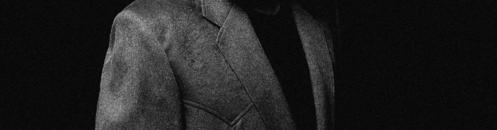 Tommy Emmanuel Premieres Documentary Film at the 50th Nashville Film Festival October 5