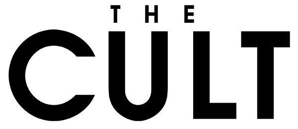 THE CULT Announce December U.S. Tour Dates