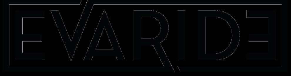"Pop/Rock Duo EVARIDE Premiere ""Limbo"" Live Performance Video on BILLBOARD; Announce January 2020 LA Show"