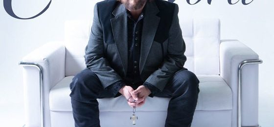 COLT FORD Shares Track-By-Track Interview On His New Album, 'We The People, Volume 1'