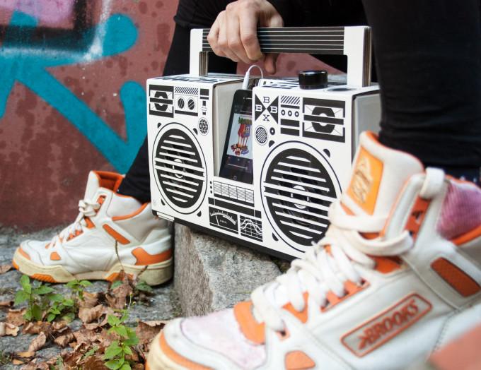 BBBX20_mood_sneakers_hires