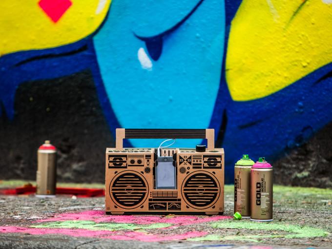 BoomBox_graffiti_atomone_mood
